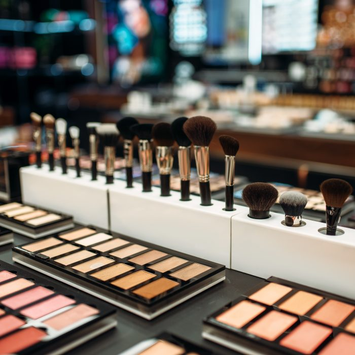 Beauty trend in China 2019 : What are local brands doing that is proving so successful?
